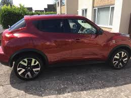 nissan juke new price nissan juke ntec price reduced 1st to view will buy very low