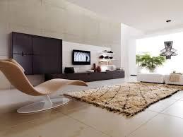 home designer interiors 2014 picturesque design ideas interior 2014 2015 2016 2017 2018 trend