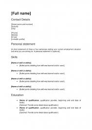 do a resume online for free ingenious design ideas how to create a resume 1 how make resume
