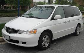 nissan quest 1994 2001 nissan quest 2 generation facelift minivan wallpapers