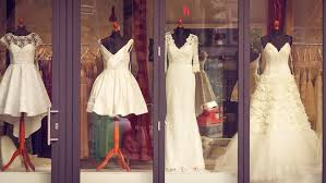 Budget Wedding Dresses Friendly Wedding Dresses Second Hand And For Hire