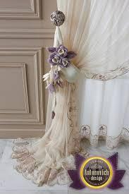 Wisconsin Drapery Supply Best 25 Luxury Curtains Ideas On Pinterest Luxury Living Rooms