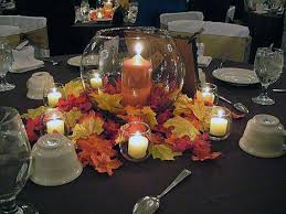 cheap wedding ideas for fall inexpensive fall wedding centerpiece ideas diy fall wedding