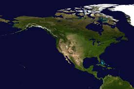 Satellite Map Of Usa by File North America Topic Image Satellite Image Jpg Wikimedia Commons