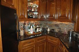 Bar Backsplash Designs Home Bar Design - Bar backsplash