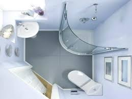 glass block bathroom designs decoration glass block design