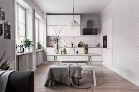 kitchen style kitchen storage scandinavian kitchen ideas