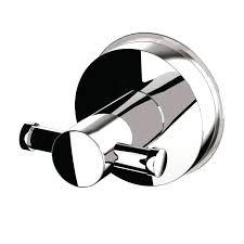 glamorous twist lock bathroom accessories gecko quick lock suction