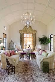Barrel Racing Home Decor by French Home Decor Ornamentations Interior Design And