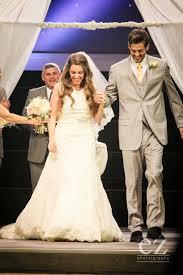 dillard bridal duggar dillard derrick dillard wedding 19 kids and