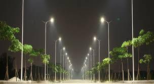 consip illuminazione pubblica efficientamento energetico dell illuminazione pubblica nuovo