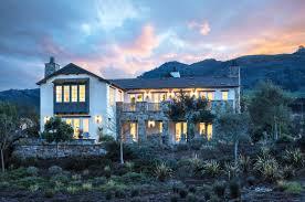 wilder orinda new homes bay area development orinda ca