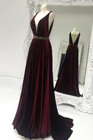 best 25 burgundy gown ideas on pinterest military ball dresses