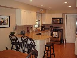 how to modernize a small kitchen kitchen remodel modernize your home with a new look