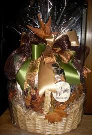 gifts for homeowners billie u0027s designer baskets welcome gifts for new tenants u0026 homeowners