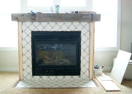 articles with tiled fireplaces ireland tag charming tiled
