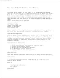 resume template copy and paste copy resume format 65 images waleed cv new copy resume
