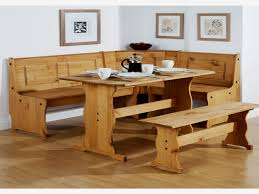 Kitchen Tables Houston by Kitchen Kitchen Table Bench In Artistic Small Kitchen Tables