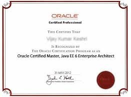 ocmjea scea exam oracle sun certified enterprise architect 1z0 807