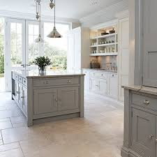 grey kitchen floor ideas best 25 kitchen flooring ideas on kitchen floors