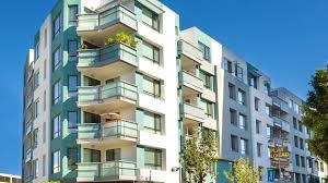 hikari apartments little tokyo los angeles 375 east 2nd st