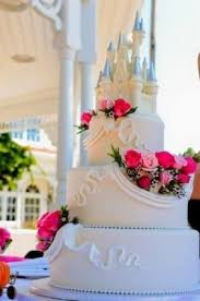 Wedding Cake Castle 17 Best Wedding Cake Ideas Images On Pinterest Disney Castle