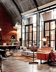 industrial home interior 80 industrial home interior ideas