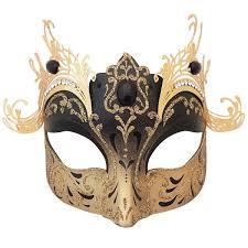 italian masquerade mask venetian mask in london for sopracciglio luxury filigree