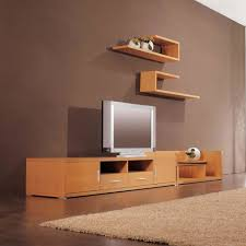 Interior Design For Tv Unit Interior Design For Tv Cabinet Interior Design
