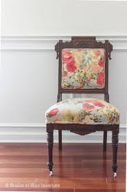 Victorian Upholstered Chair 18 Best Eastlake Chairs Images On Pinterest Antique Furniture