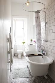 bathroom tile awesome shabby chic bathroom tiles decor idea