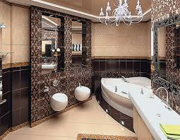 ideas for remodeling bathrooms bathroom remodeling ideas on a budget