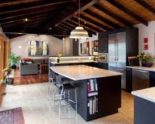 Kitchen Cabinets Hialeah Fl by Florida Custom Kitchen Cabinets