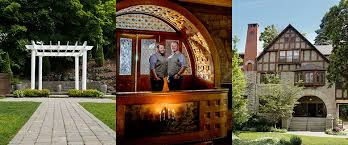 wedding venues spokane wedding packages the mansion