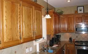 Orlando Kitchen Cabinets Cabinetscom Saveemail Kitchen Cabinets Com Interesting 25 Best