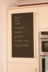 Chalkboard Ideas For Kitchen 53 Best Ideas For Chalkboard Images On Pinterest Kitchen