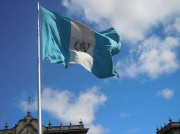Guatemala Flag Meaning Photo Collection Graafix Flag Of Guatemala