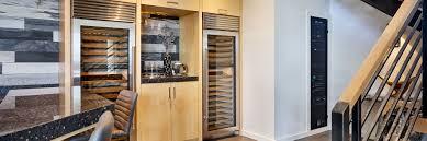 Home Network Closet Design by Customized Home Networking Solutions Av Awakenings