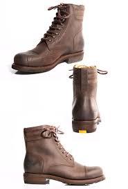 mens brown biker boots 147 best harley davidson online shop images on pinterest harley