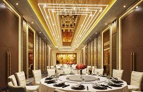 party hall design google search ballroom pinterest hall