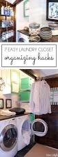547 best laundry room ideas images on pinterest laundry laundry