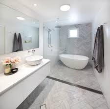 Design Line Kitchens designline kitchens and bathrooms completehome