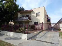 839 n summit ave pasadena ca 91103 mls tr16047410 redfin