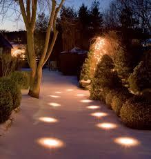 Cheap Landscape Lighting Inspiration For Landscape Lighting In St Louis Mo Hackmann