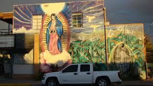 Nohl Crest Homes Floor Plans Art A Day Albuquerque Street Art On Coal U0026 10th Artisticnm