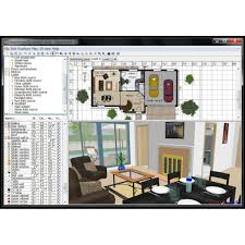 100 home design 3d windows 10 windows 10 microsoft nearly