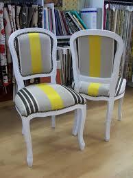 refaire l assise d une chaise refaire l assise d une chaise ment relooker une chaise en paille