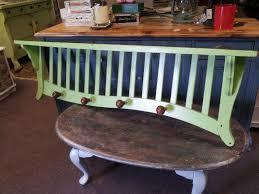 Delta Convertible Crib Recall by Jenny Lind Crib Recall 2015 Creative Ideas Of Baby Cribs