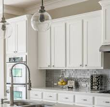 painting kitchen cabinets with rustoleum spray paint how to use chalk paint on furniture and decor