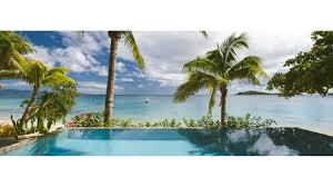 kokomo private island fiji hotel fiji smith hotels